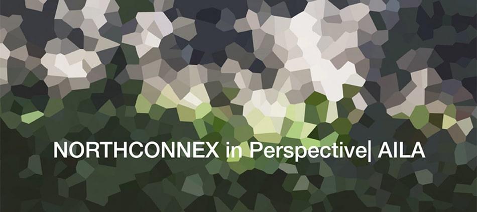 NorthConnex_AILA-image